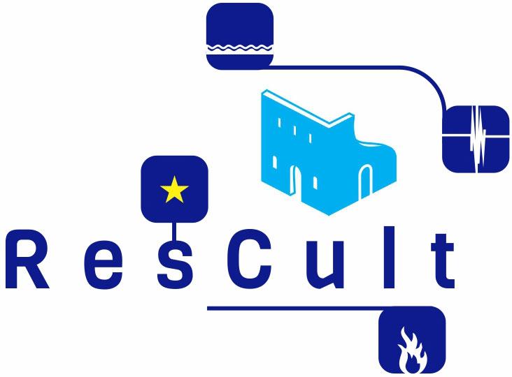 ResCult logo
